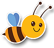 Learning Bee Childcare